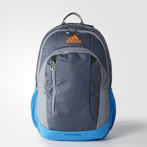 adidas - Mission Backpack Deepest Space BA1528