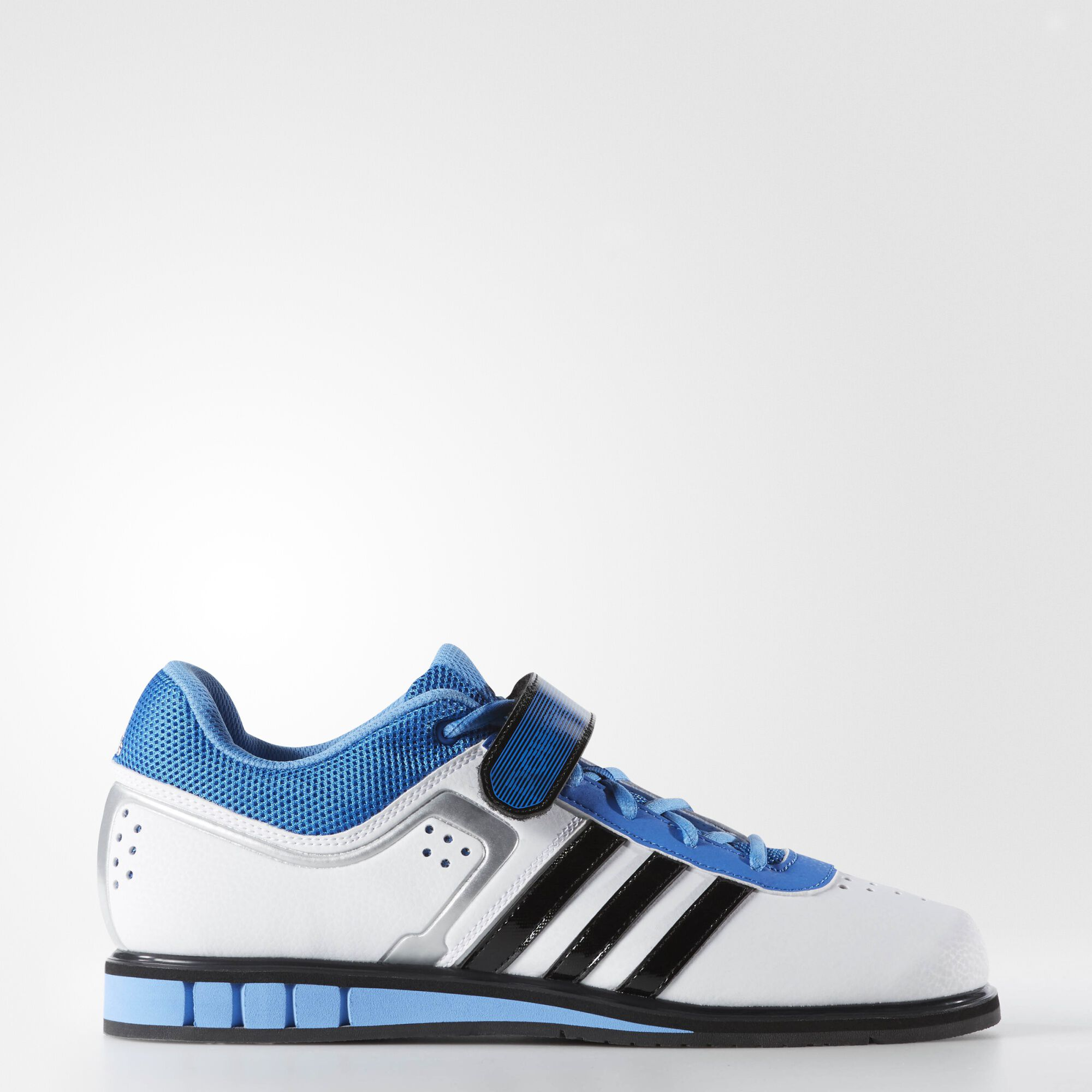 adidas powerlift 2.0 dd9be45673c20