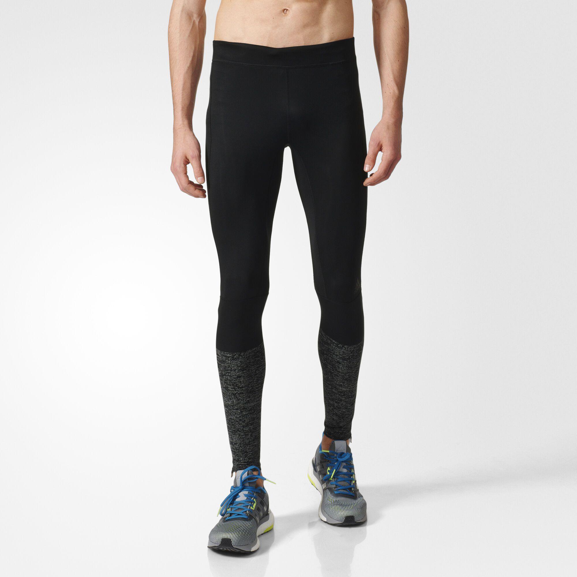 adidas bball leggings