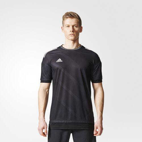 adidas - Tango Future Training Jersey Black BR1519