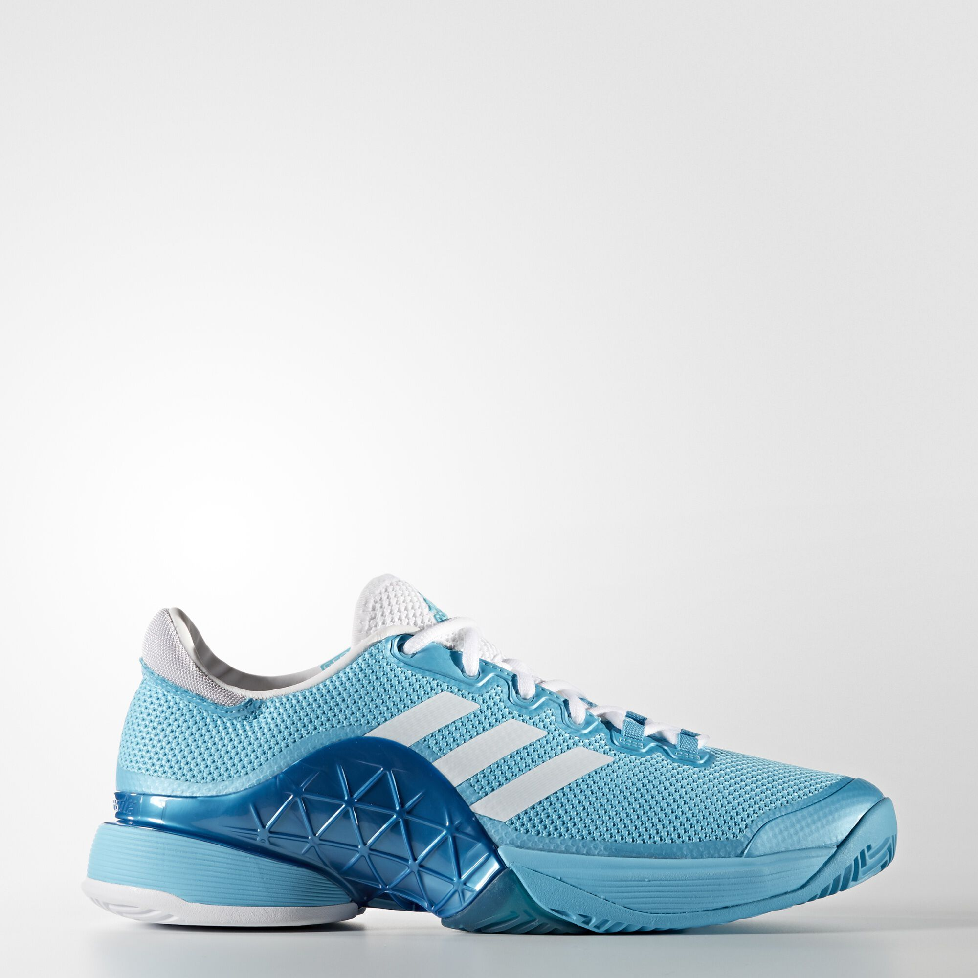 Adidas Shoes 2017 Blue
