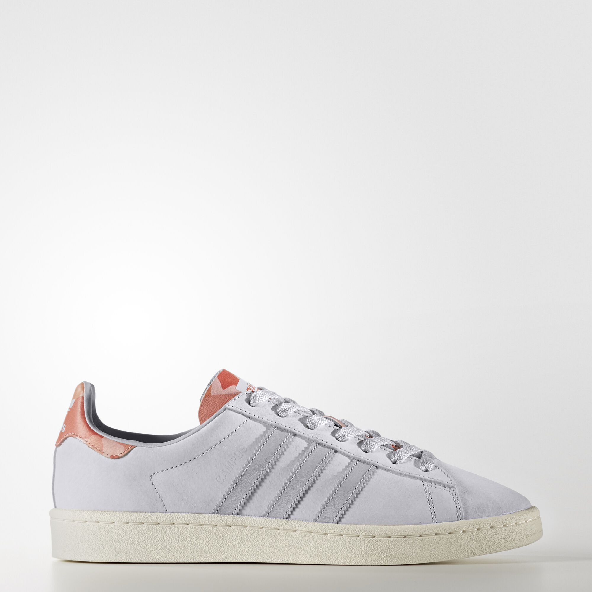 93befc4b713 Buy adidas campus   OFF30% Discounted