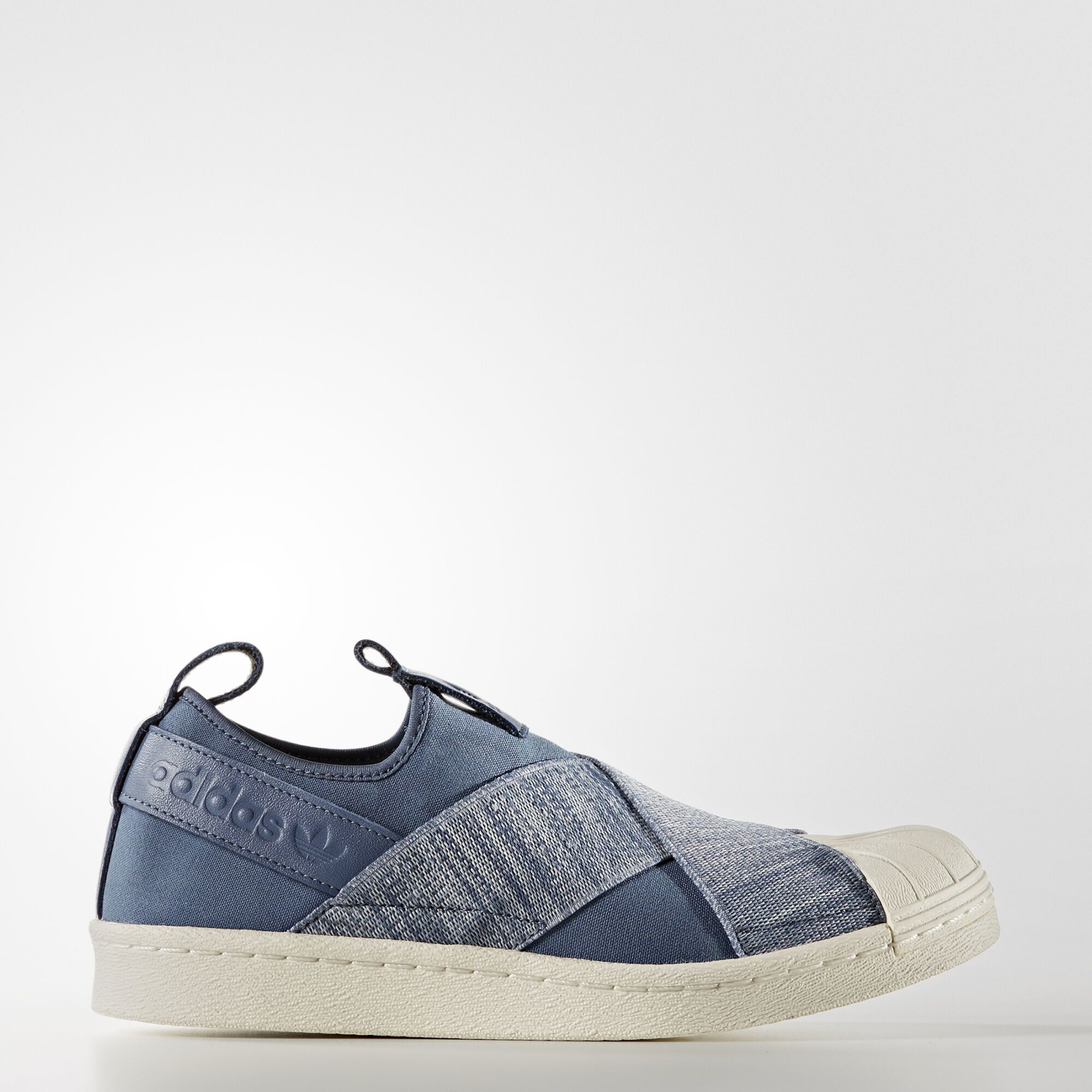 Rosa Adidas Originale Scarpe Comprare Adidas Negozio Online Comprare Scarpe Adidas 368642