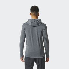 Mens Track Amp Training Jackets Adidas Us