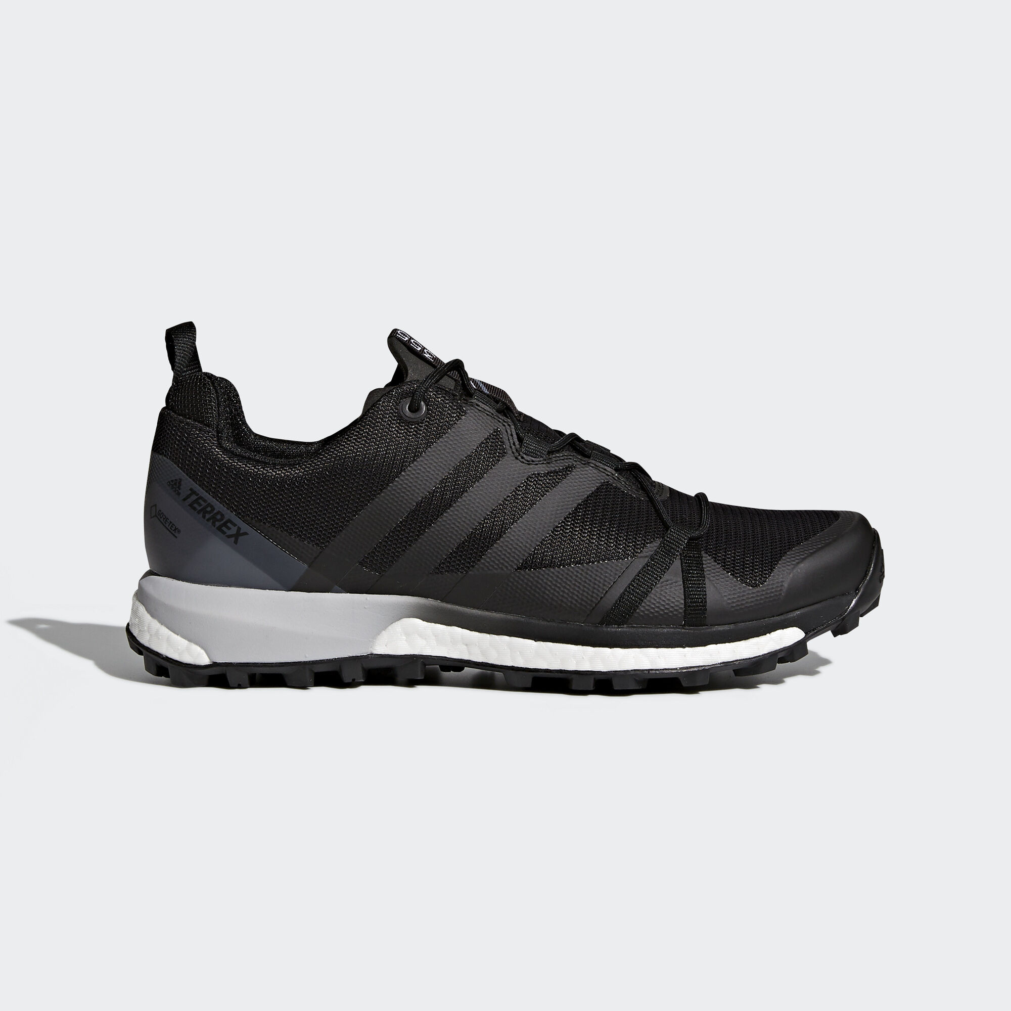 cc45762c83ad ... closeout adidas terrex agravic gtx shoes core black core black running  white ftw bb0953 ebb0f 183ad