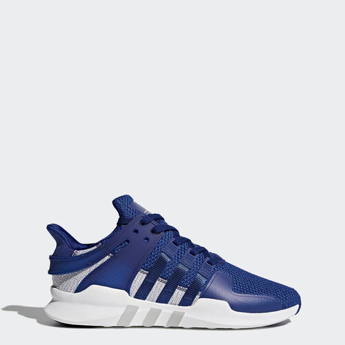 adidas - EQT Support ADV Shoes Mystery Ink  /  Mystery Ink  /  Running White BY9590