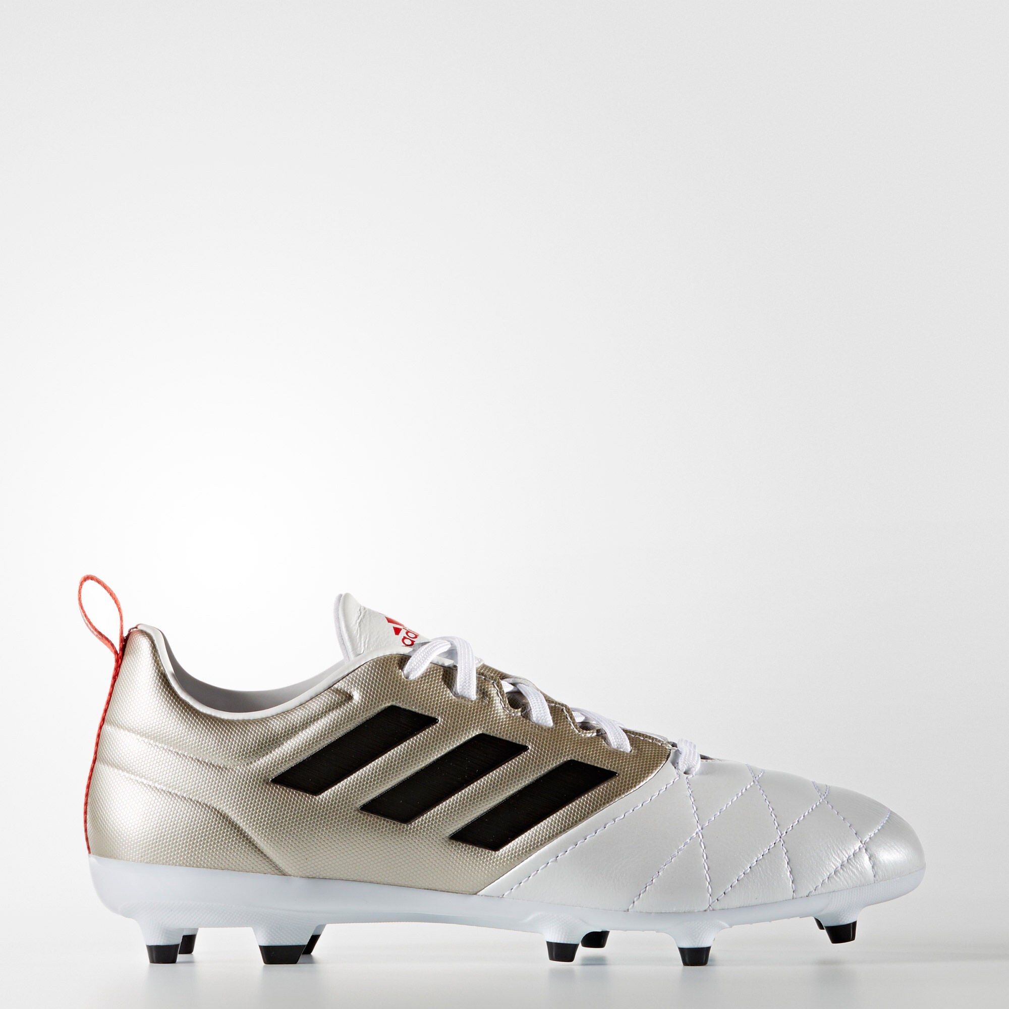 adidas shoes soccer