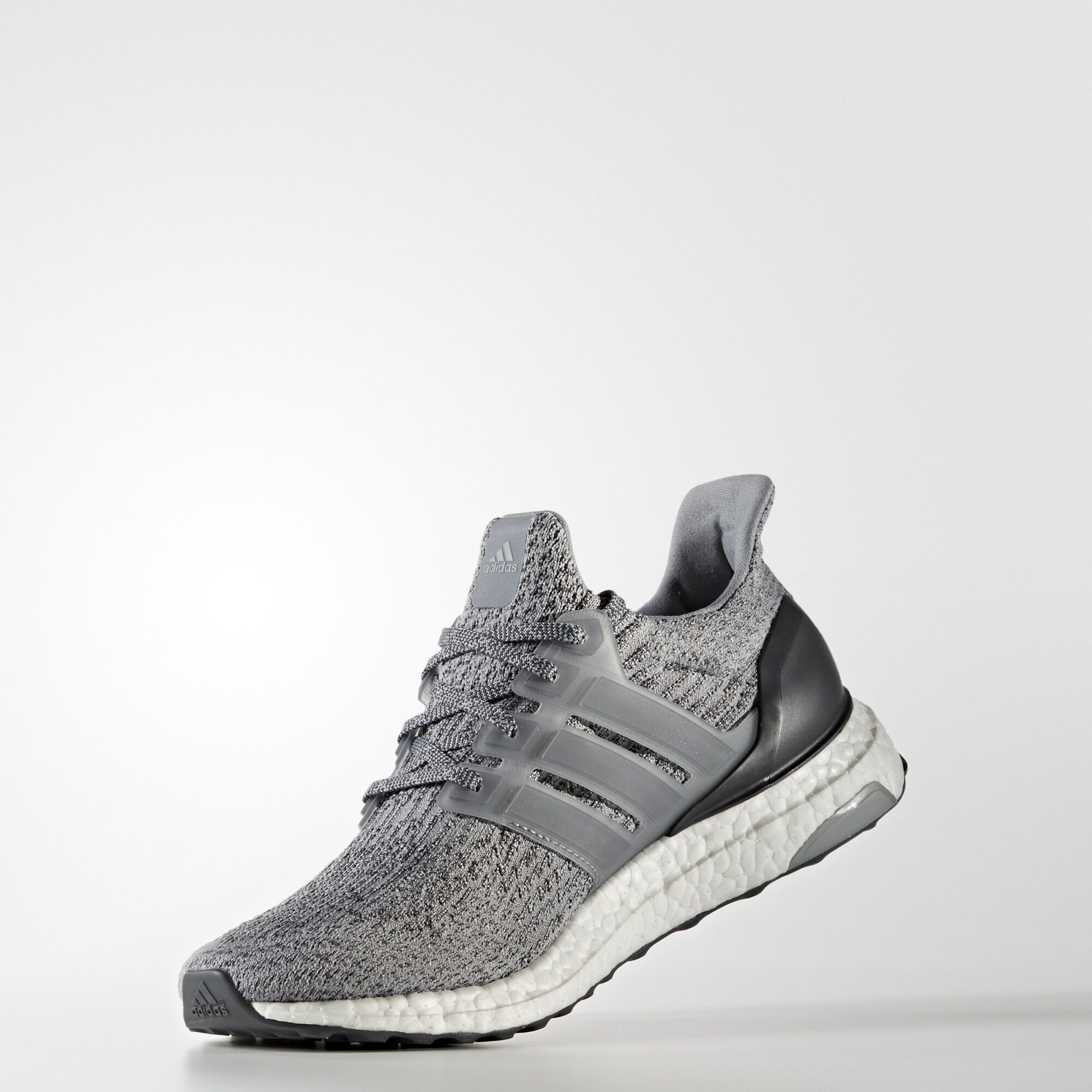 pickup my first ultra boost also my first iphone since. Black Bedroom Furniture Sets. Home Design Ideas