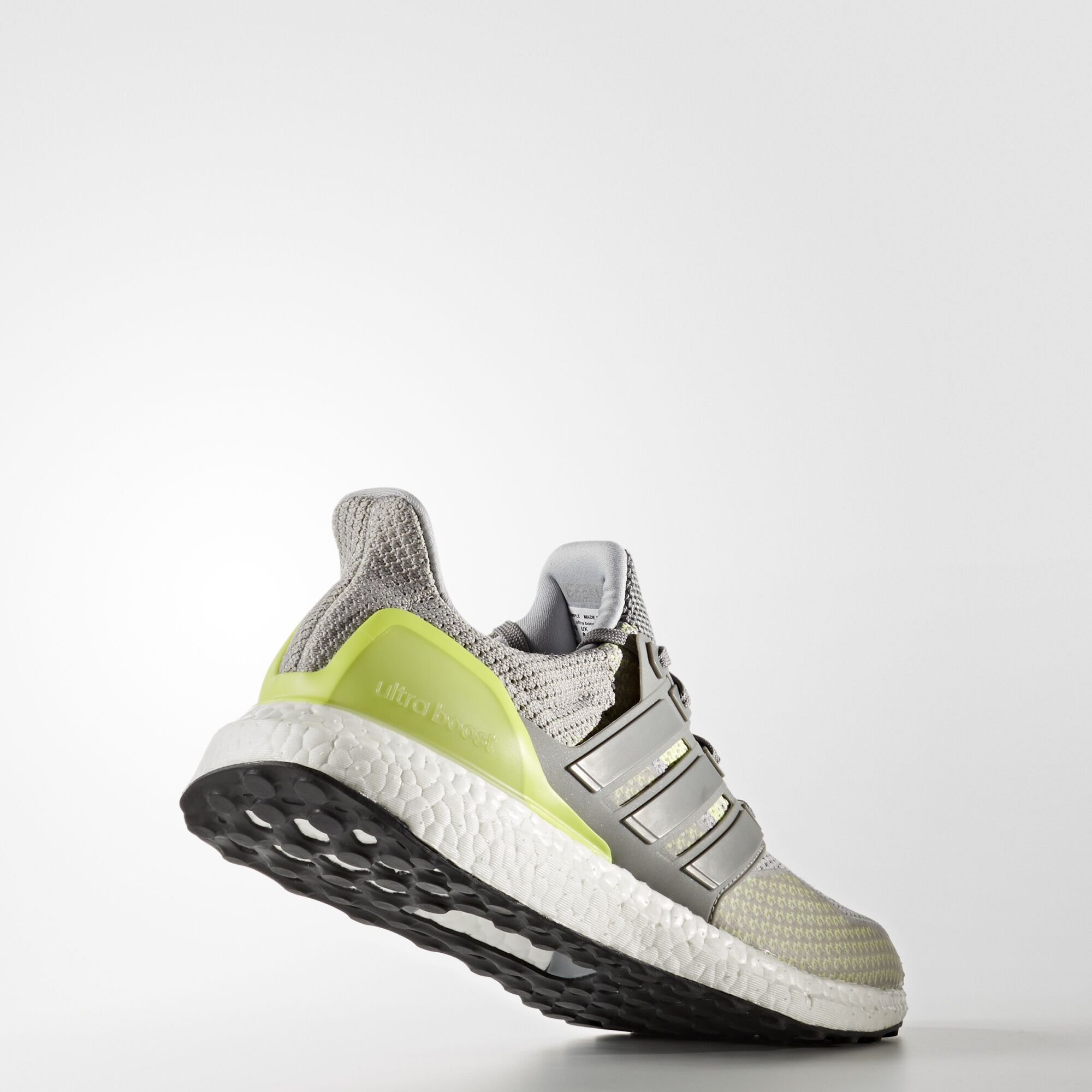 cf9ec41e04d85 adidas  Ultra Boost  Glow in the Dark  CW  N A SKU  BB4145 Release   09.28.16. Retail   180