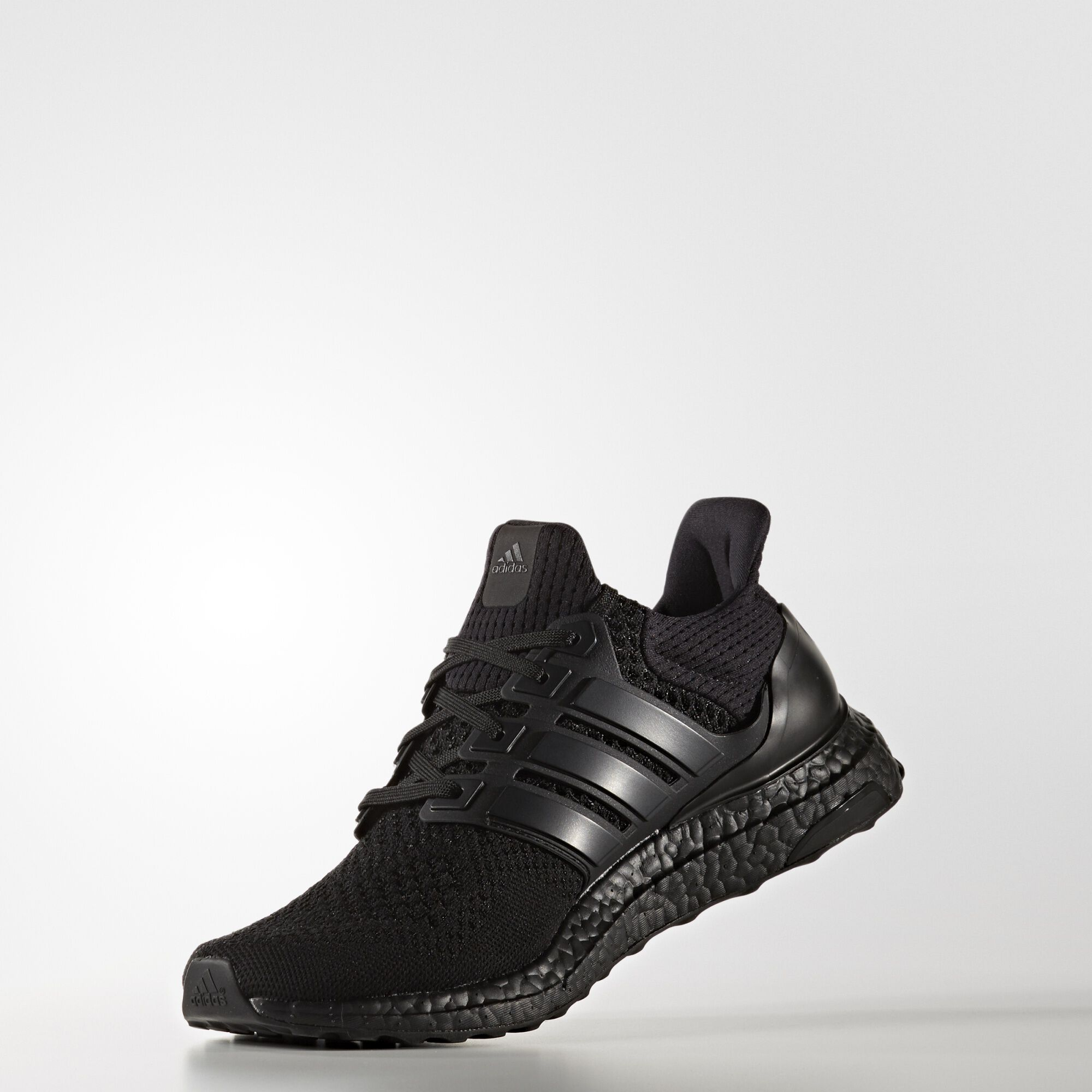 9e37d38e StockX 12 Months Historical Last sale: $449 (830 sold) Average price: $404.  Highest: $777. Lowest: $260. adidas: Ultra Boost 3.0 'Triple Black'