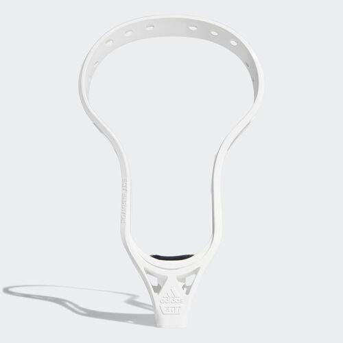 adidas - EQT Enrayge Lacrosse Head White AI7192