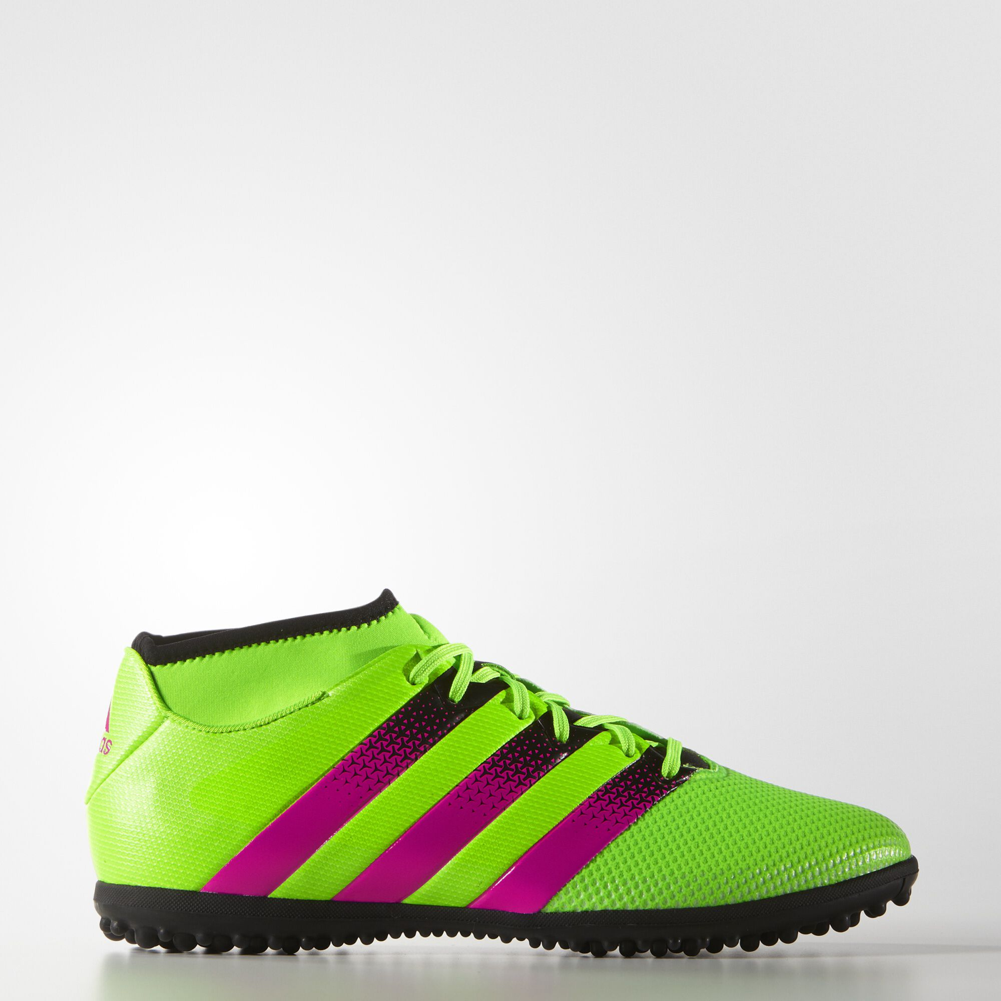 adidas shoes discount offer