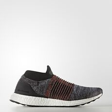 Adidas Ultra Boost 3.0 Oreo S80636 black white Zebra