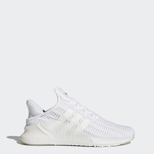 adidas - Climacool 02.17 Shoes Running White  /  Running White  /  Running White BZ0248