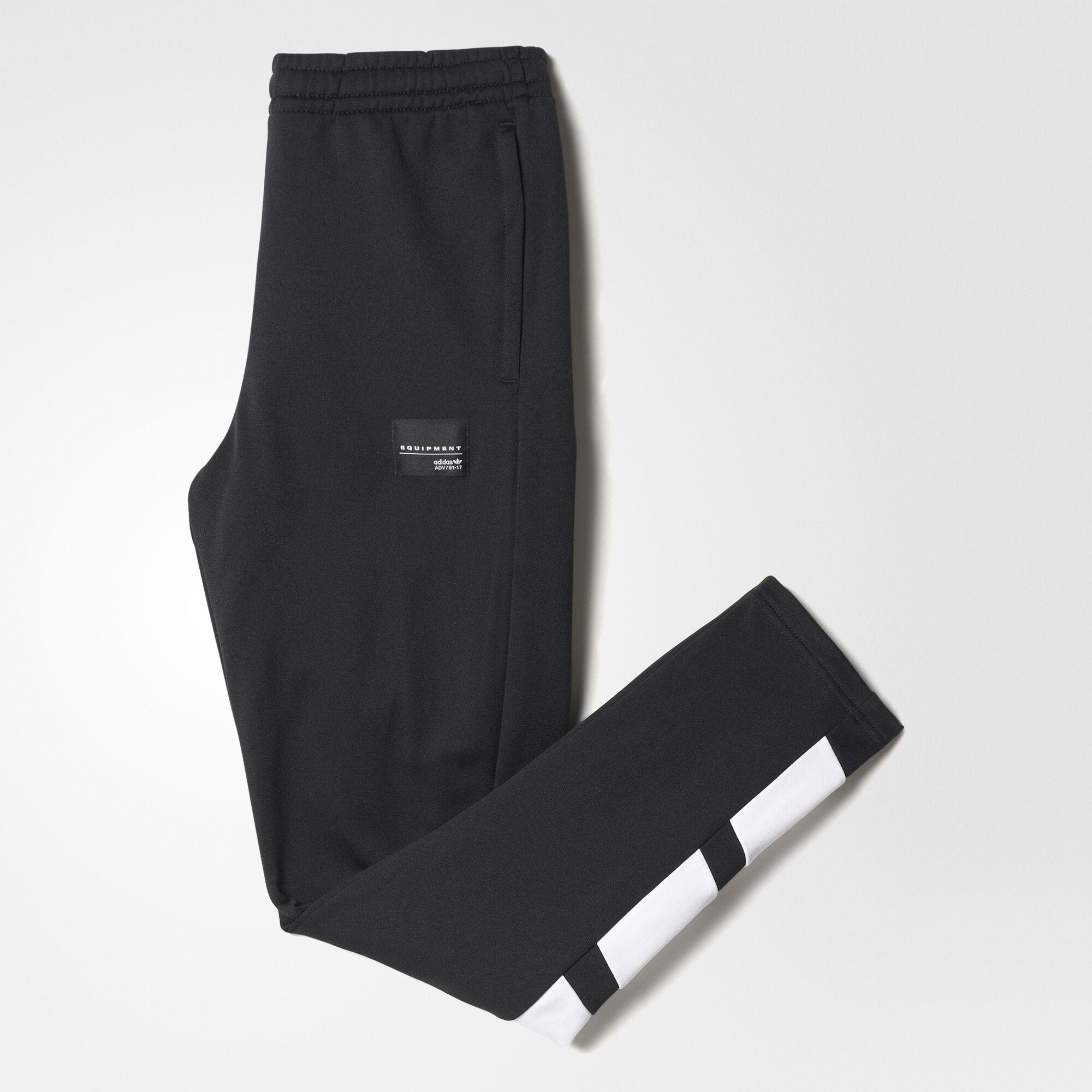 bambini adidas pantaloncini, scarpe nuove adidas samba > off54% la libera navigazione!