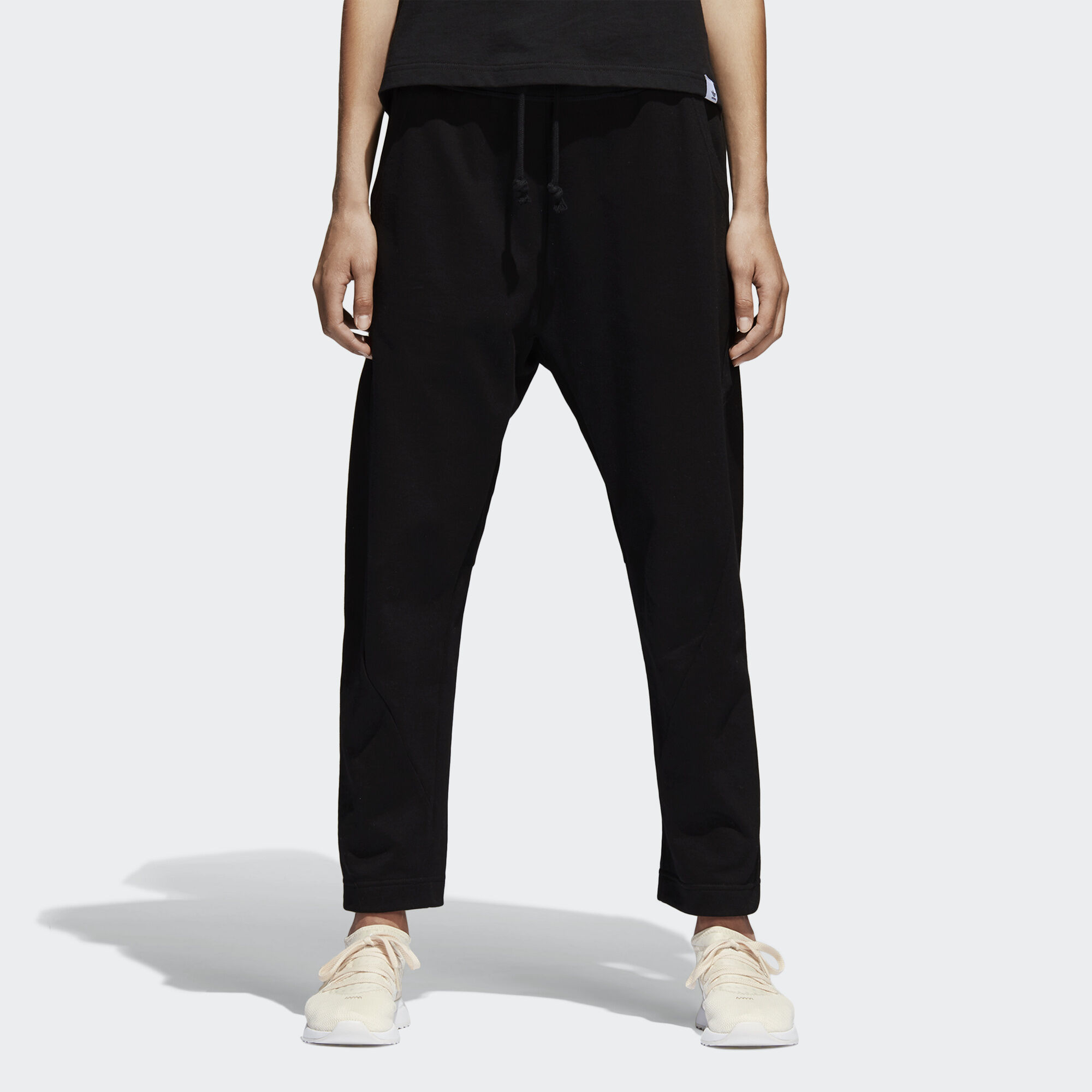 Popular Adidas SST Track Pants AY7891  Compare Prices On Scroogecouk