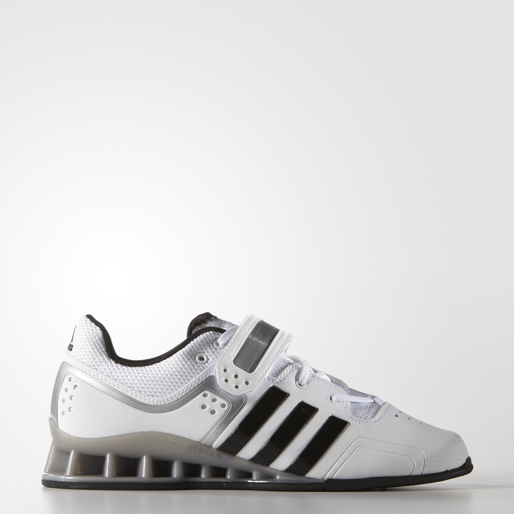 bd849c8042b4 adidas the shoes