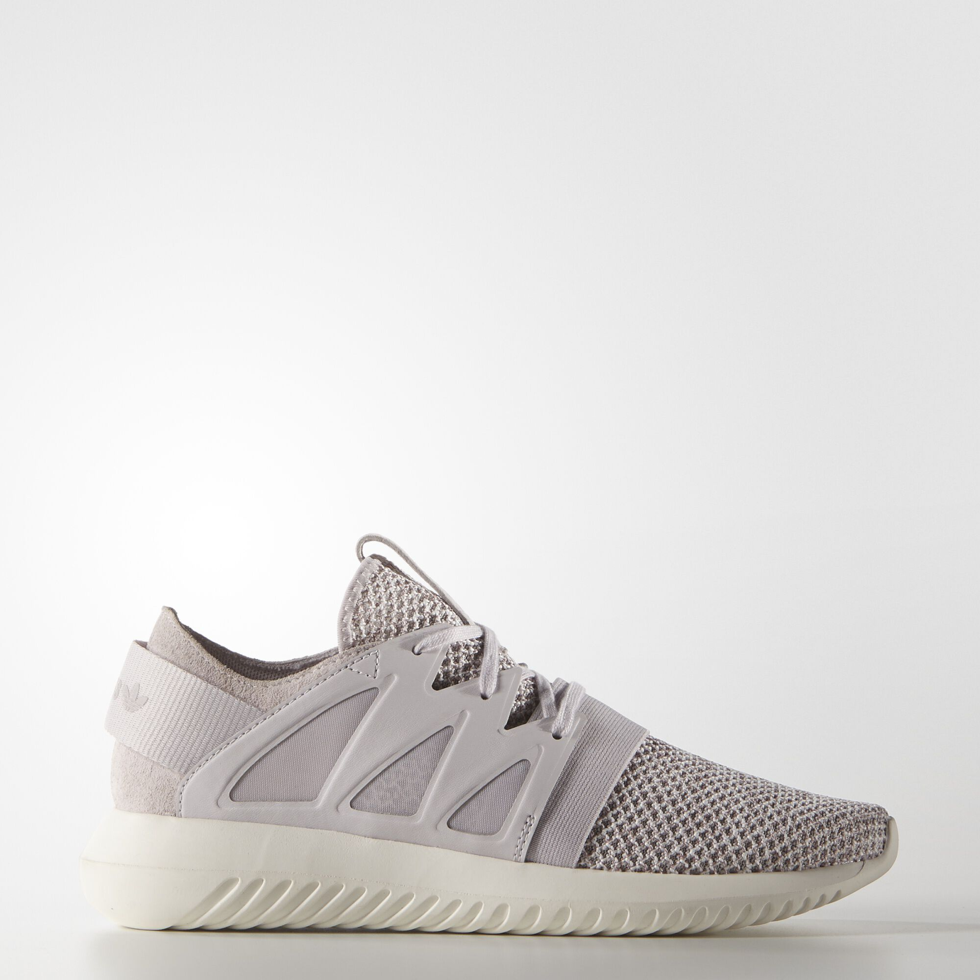 adidas  Tubular Viral Shoes Ice Purple / Ice Purple / Running White