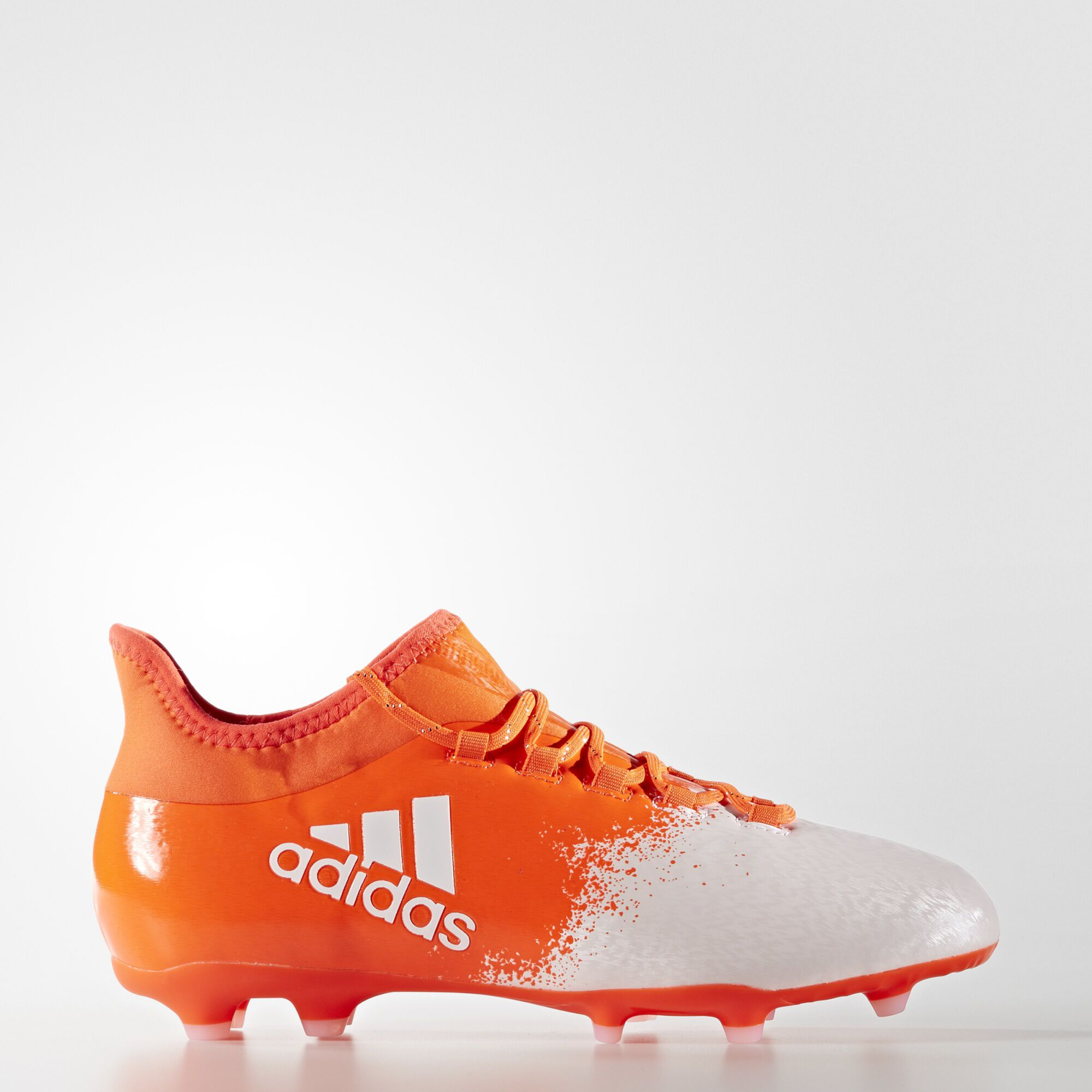 red adidas soccer cleats womens
