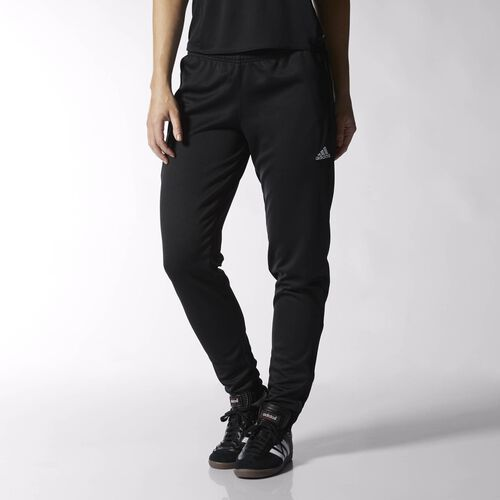 adidas - Core 15 Training Pants Black  /  White M35340