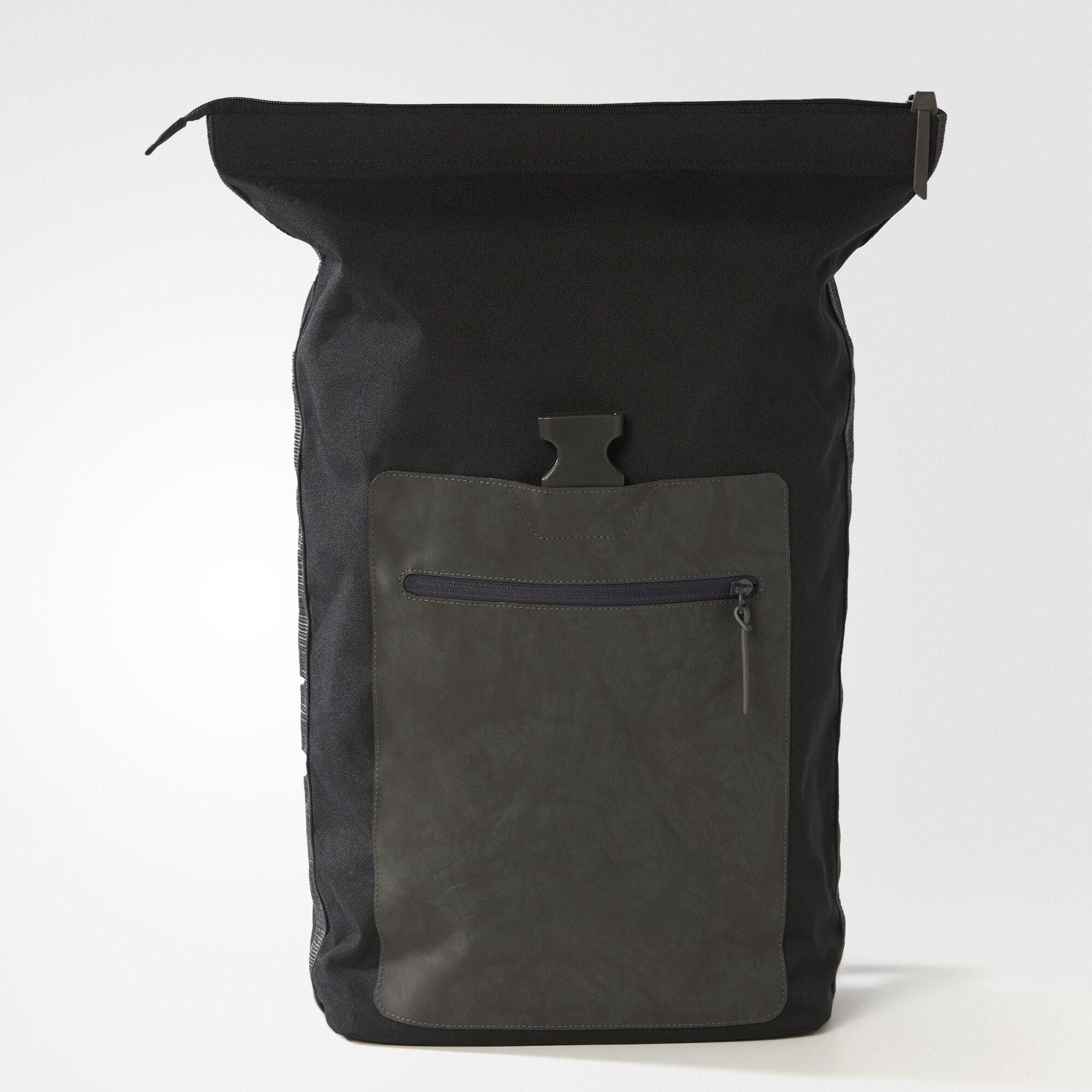 5816e5a5ab adidas duffle bag cheap   OFF45% The Largest Catalog Discounts