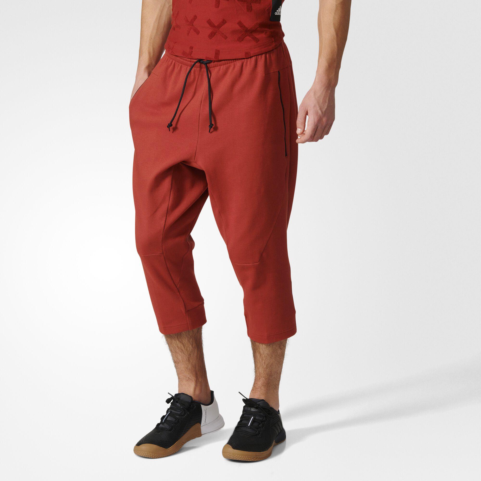 adidas training pants cheap,white adidas f50 > OFF53% Free