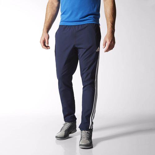 adidas - 3-Stripes Pants Collegiate Navy AA3104