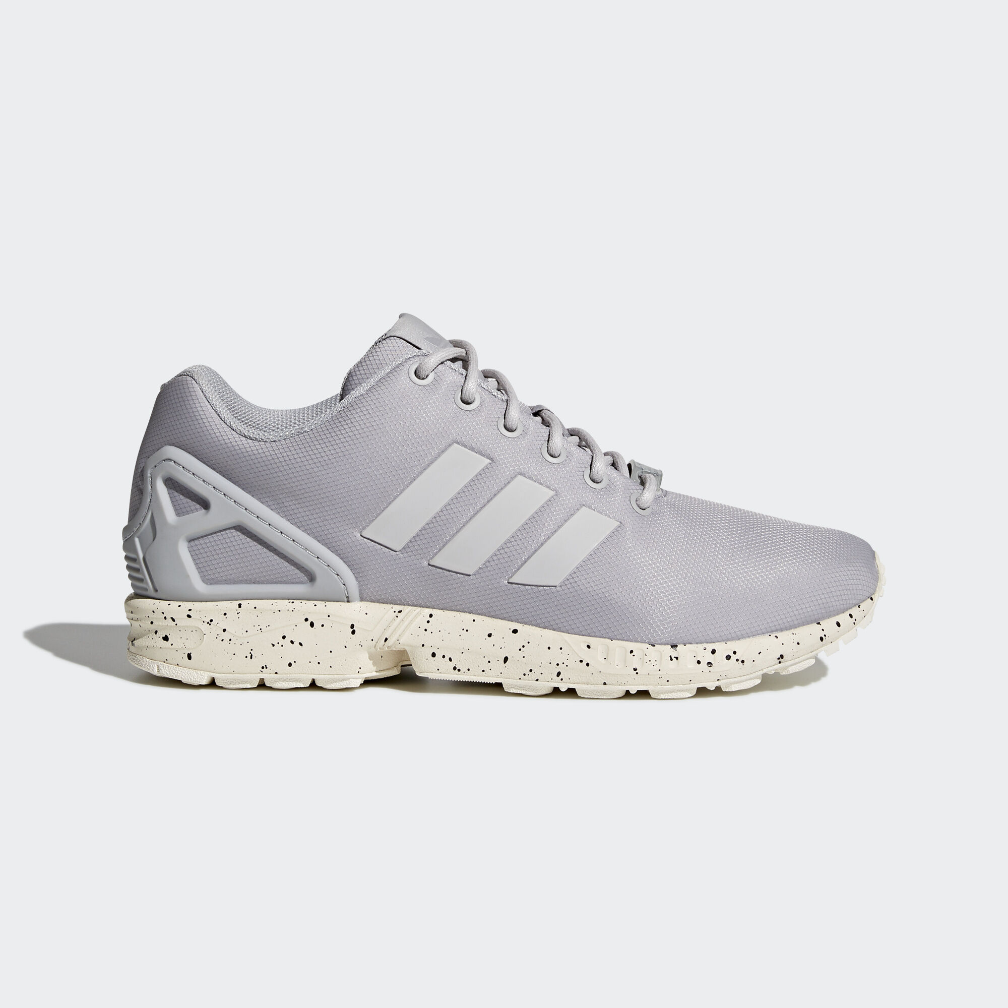 buy popular 76ff2 30966 Buy cheap Online - adidas zx flux white,Fine - Shoes ...