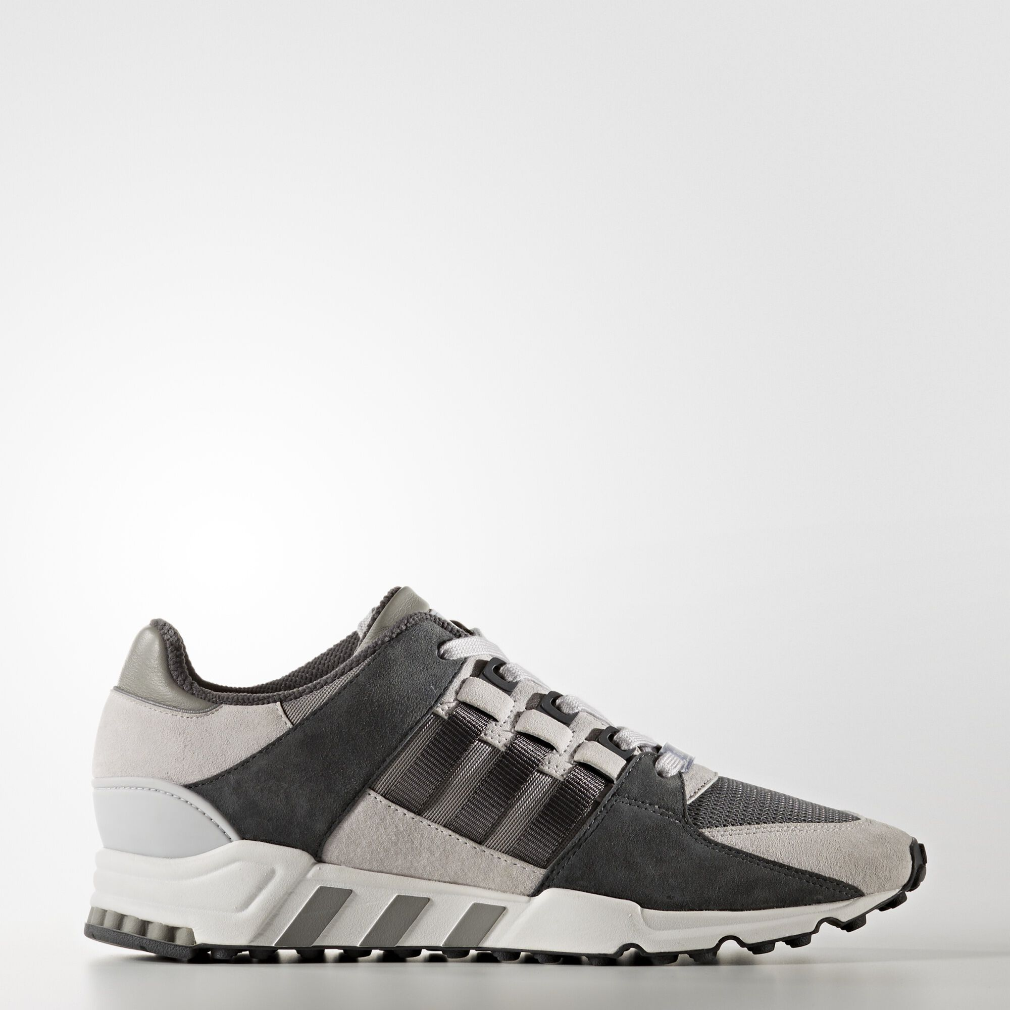 adidas EQT Support 93/17 Royal White BZ0592