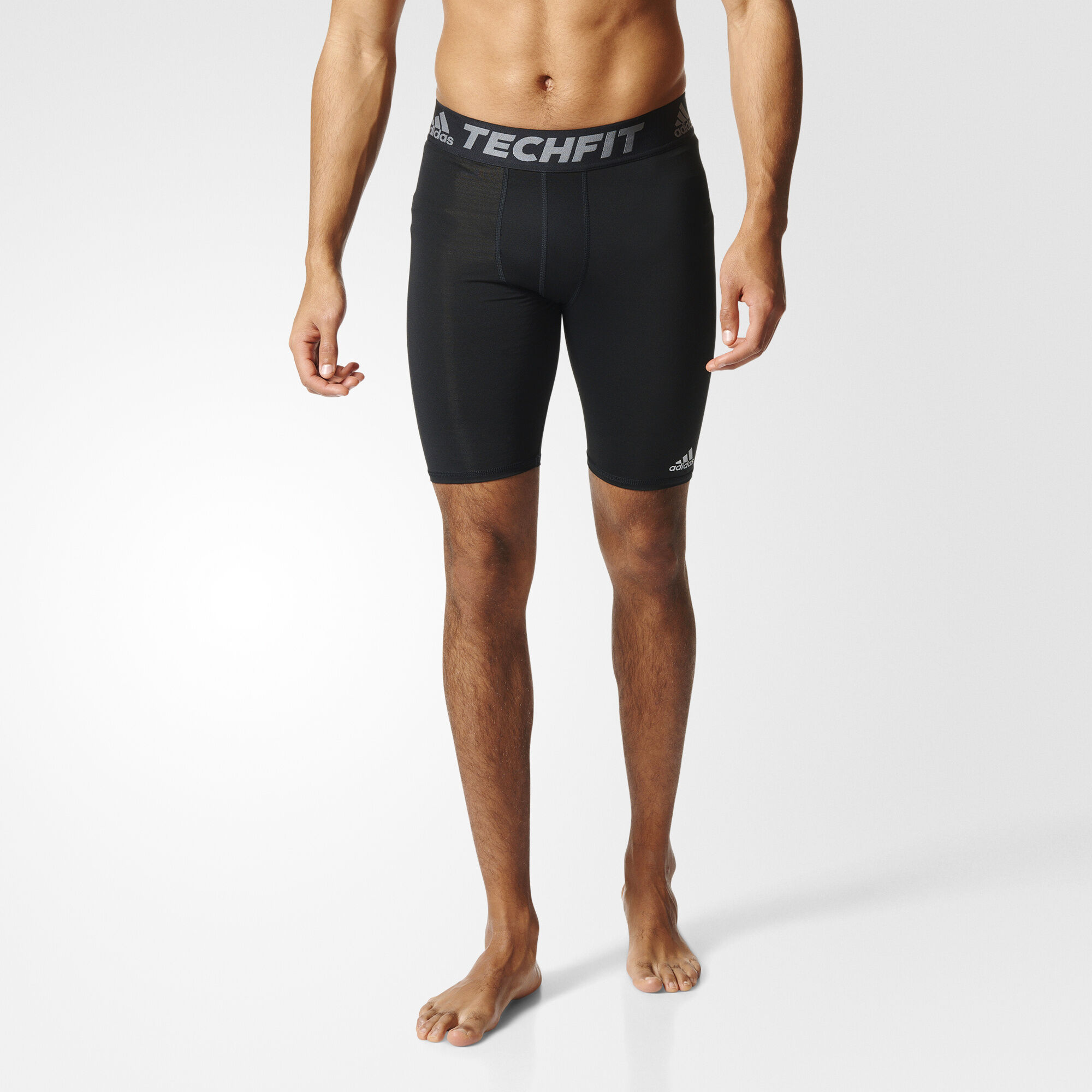 tights: womens leggings, workout & yoga pants | adidas us