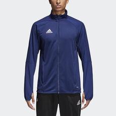 Jackets: Rain Winter Track &amp Sports Jackets | adidas US