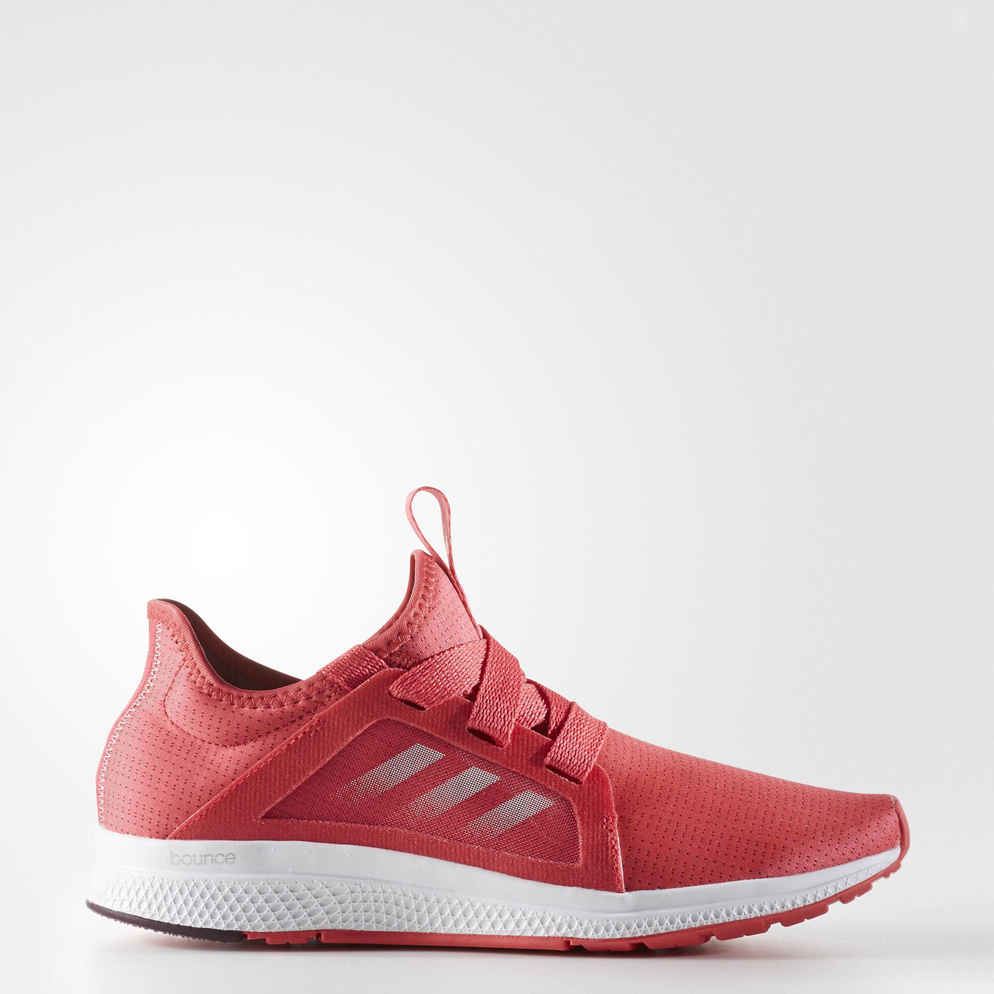adidas tennis women pink