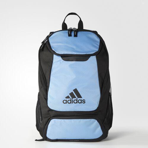 adidas - Stadium Team Backpack Light Blue H77652