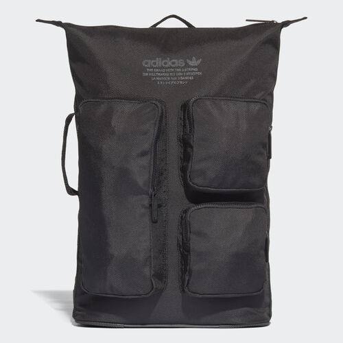 adidas - Day Backpack Black BR4706