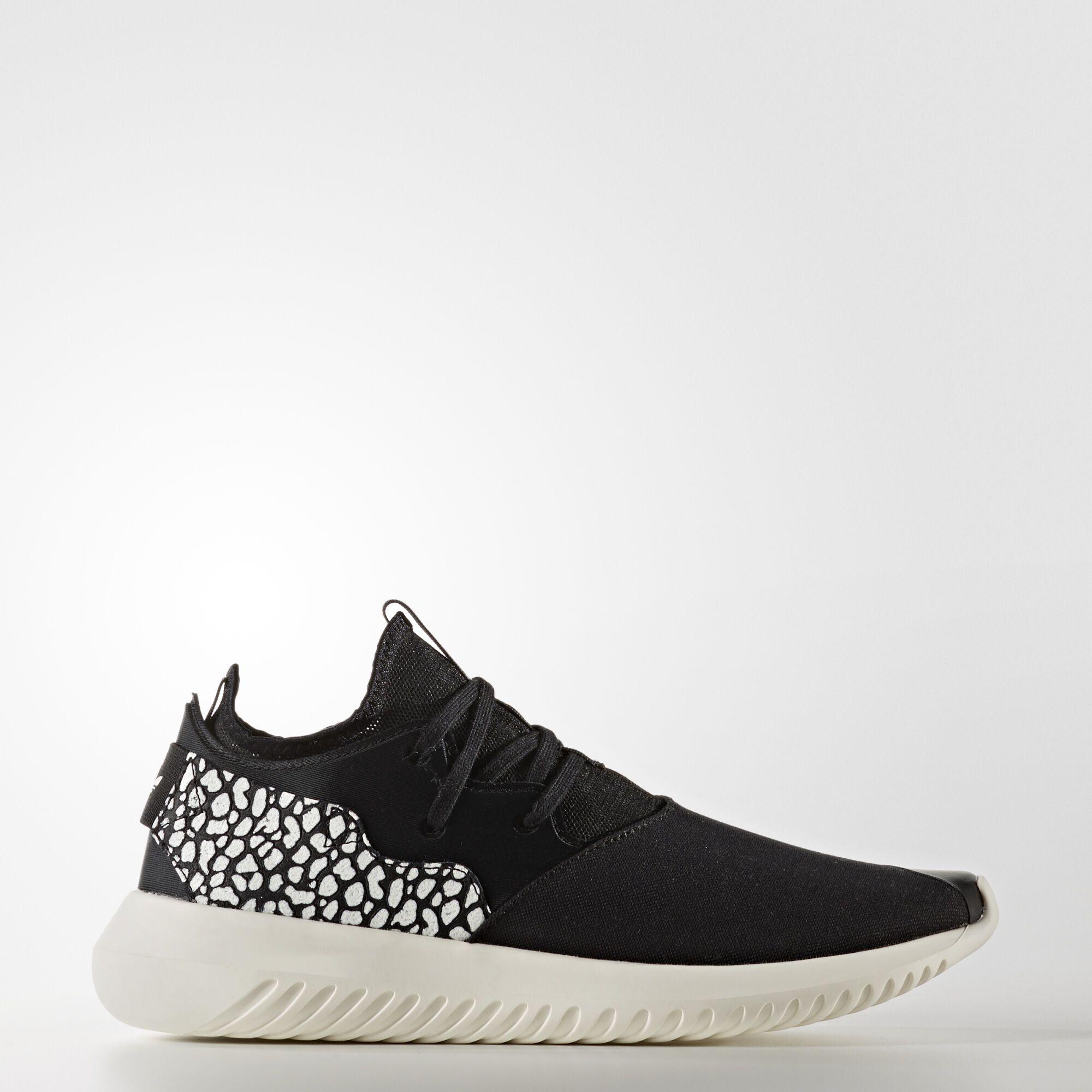 Womens Adidas Tubular Entrap Shoes Review