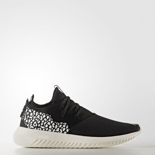 adidas - Tubular Entrap Shoes Core Black  /  Core Black  /  Core White S75919