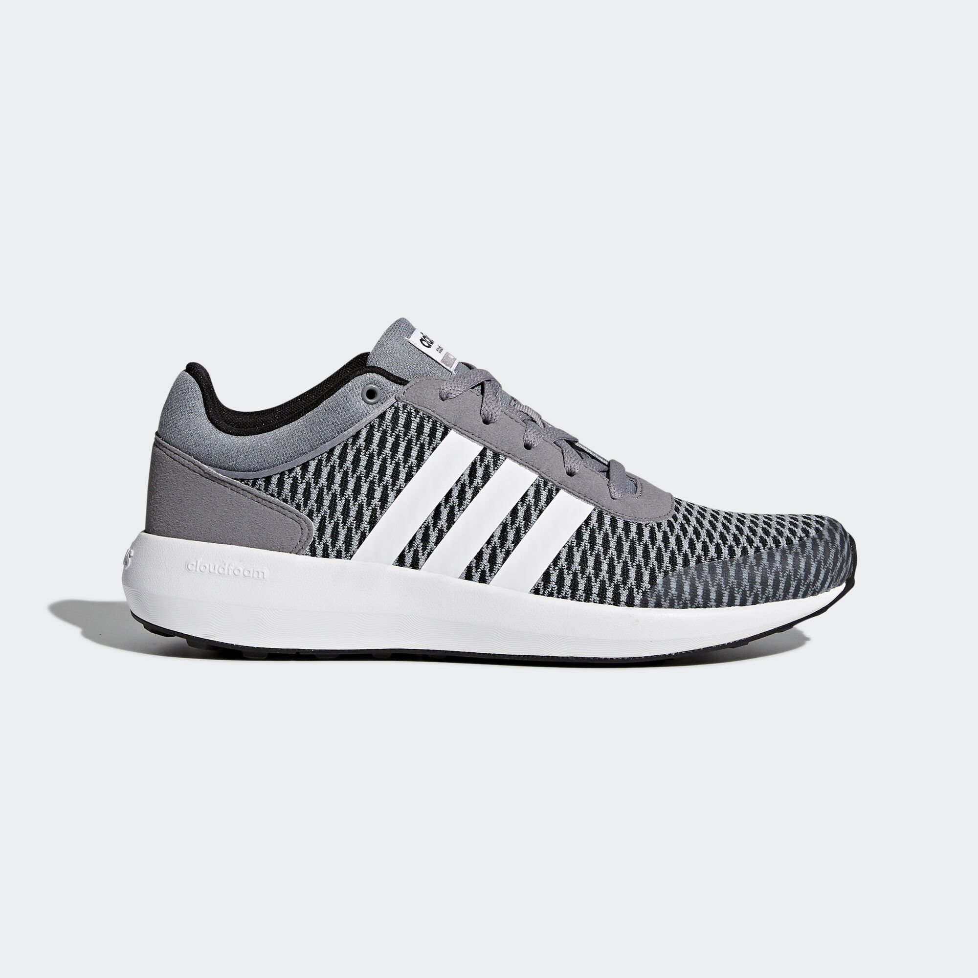 adidas shoes neo menu doha qatar weather 615500