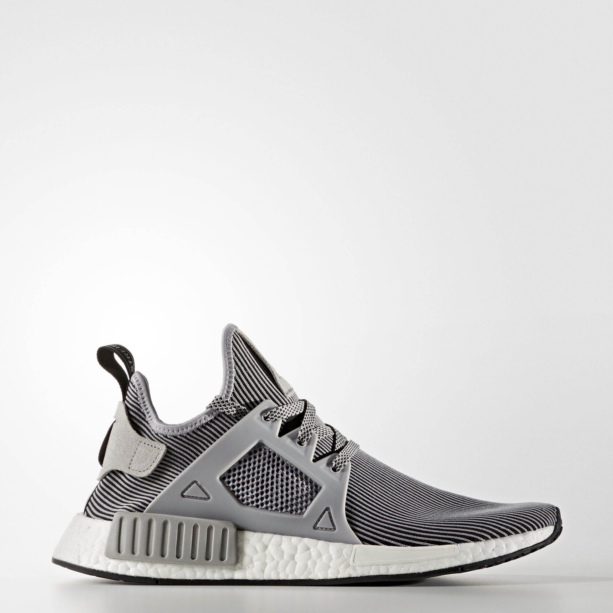 hot sale online 9563e f87a7 frrsjb adidas NMD Shoes - R1, R2, XR1 NMDs and More  adidas US