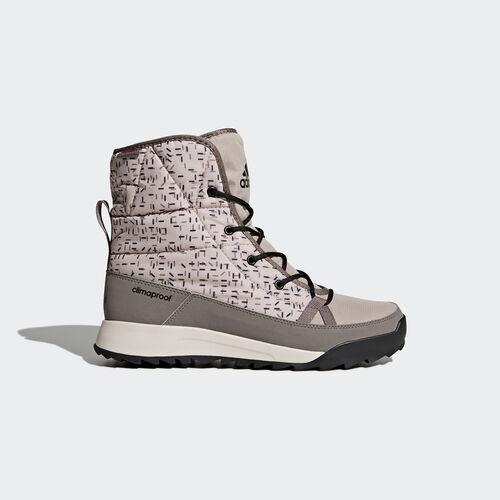 adidas - Climawarm CP Choleah Padded Boots MULTI AQ2025
