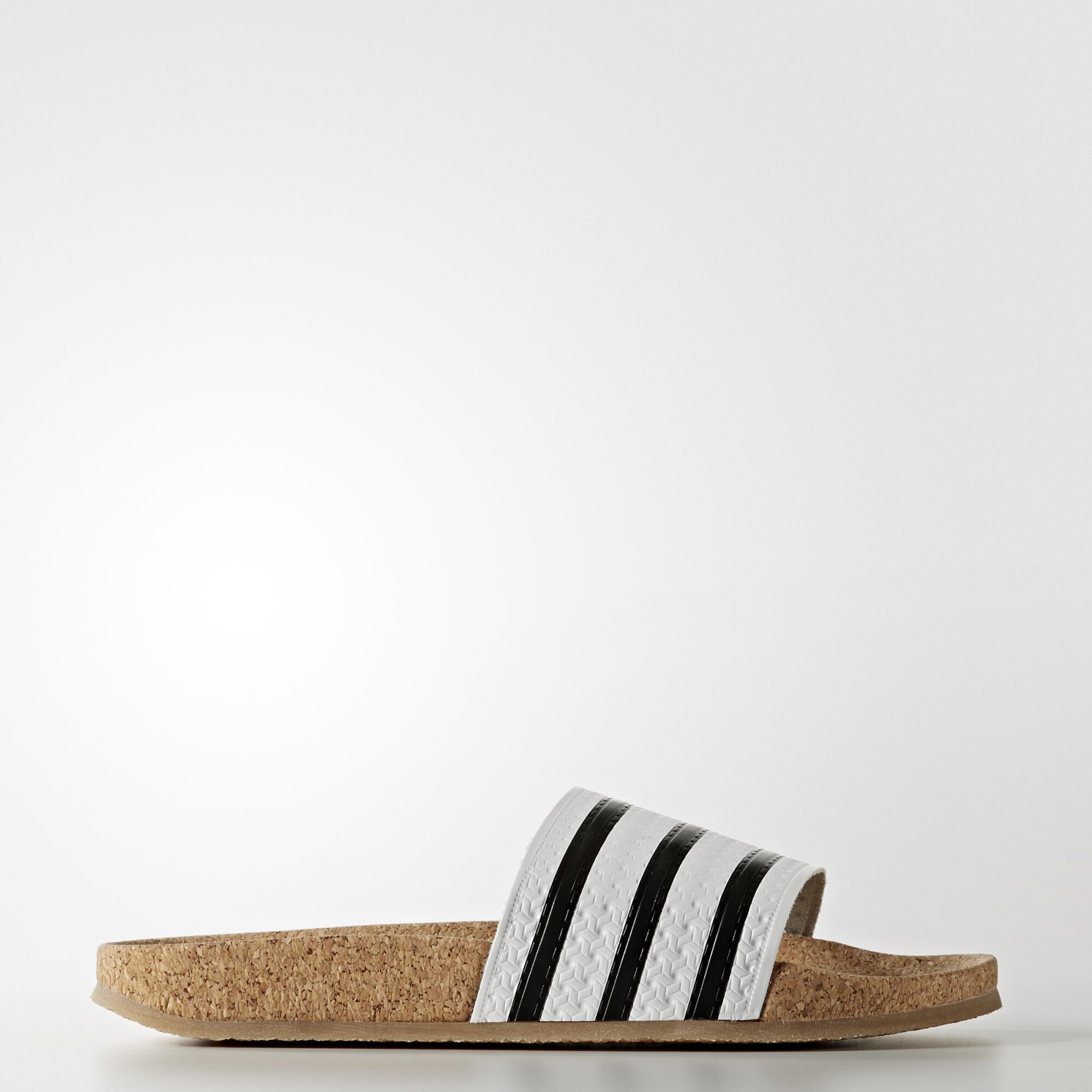 f1d5d2c455f3 Buy adidas sandals womens for sale   OFF67% Discounted