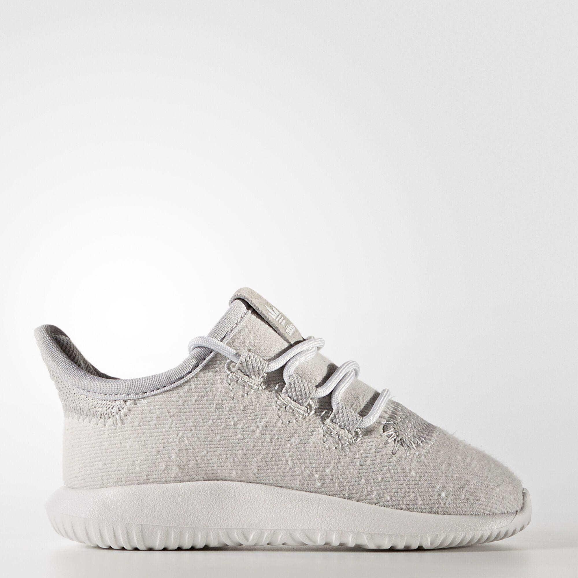 adidas Originals Tubular Doom Sneaker Urban Outfitters