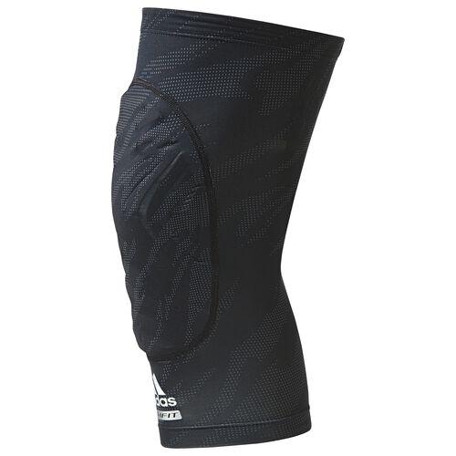 adidas - Graphic Knee Pad Black O25471