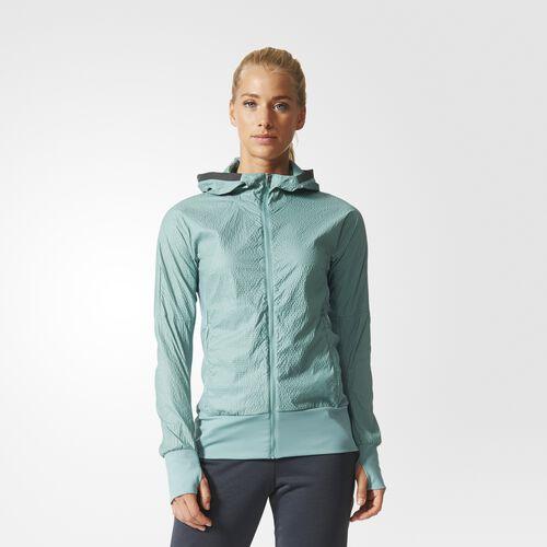 adidas - Pure Amplify Jacket MULTI AP9754