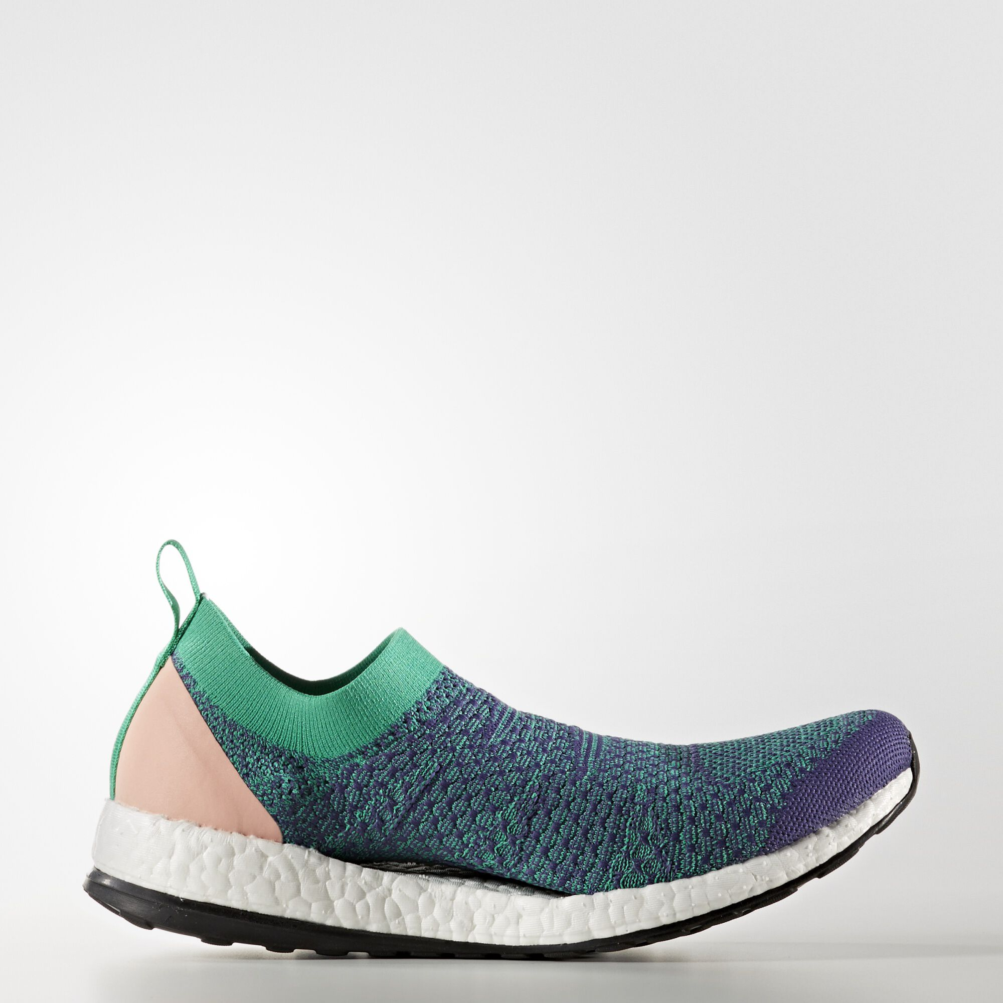 Pure Boost ZG Trainer Shoes adidas AU
