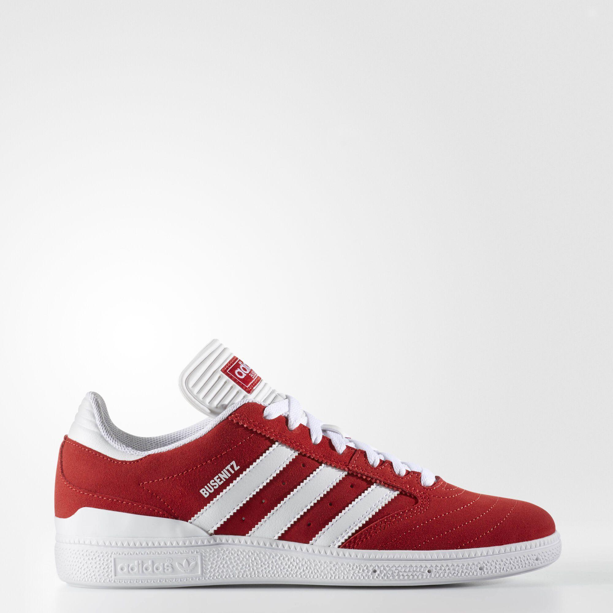 adidas originals busenitz trainers c76864
