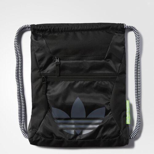 adidas - OG Sackpack Black AN8153