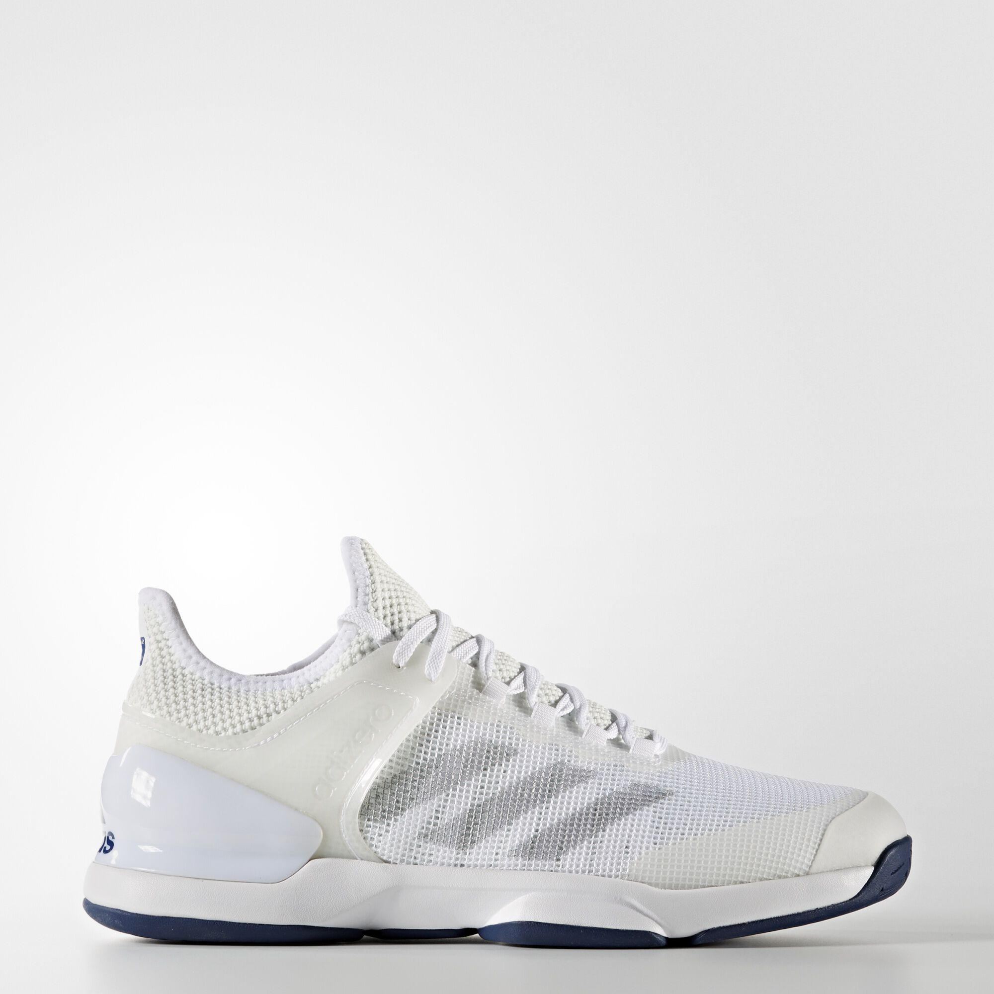 adidas court star trainers wizard101