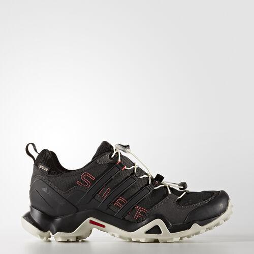 adidas - TERREX Swift R GTX Shoes Core Black  /  Core Black BB4635