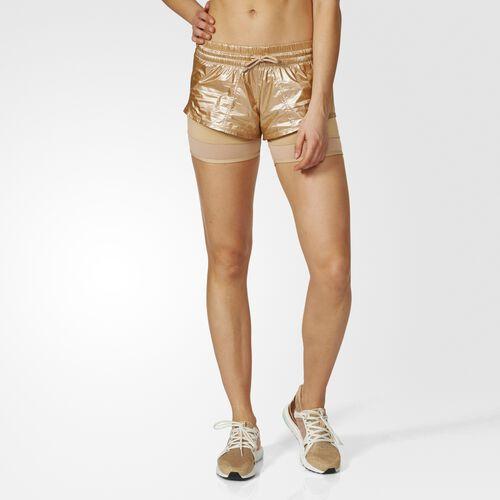 adidas - Run 2-in-1 Shorts MULTI AX7272