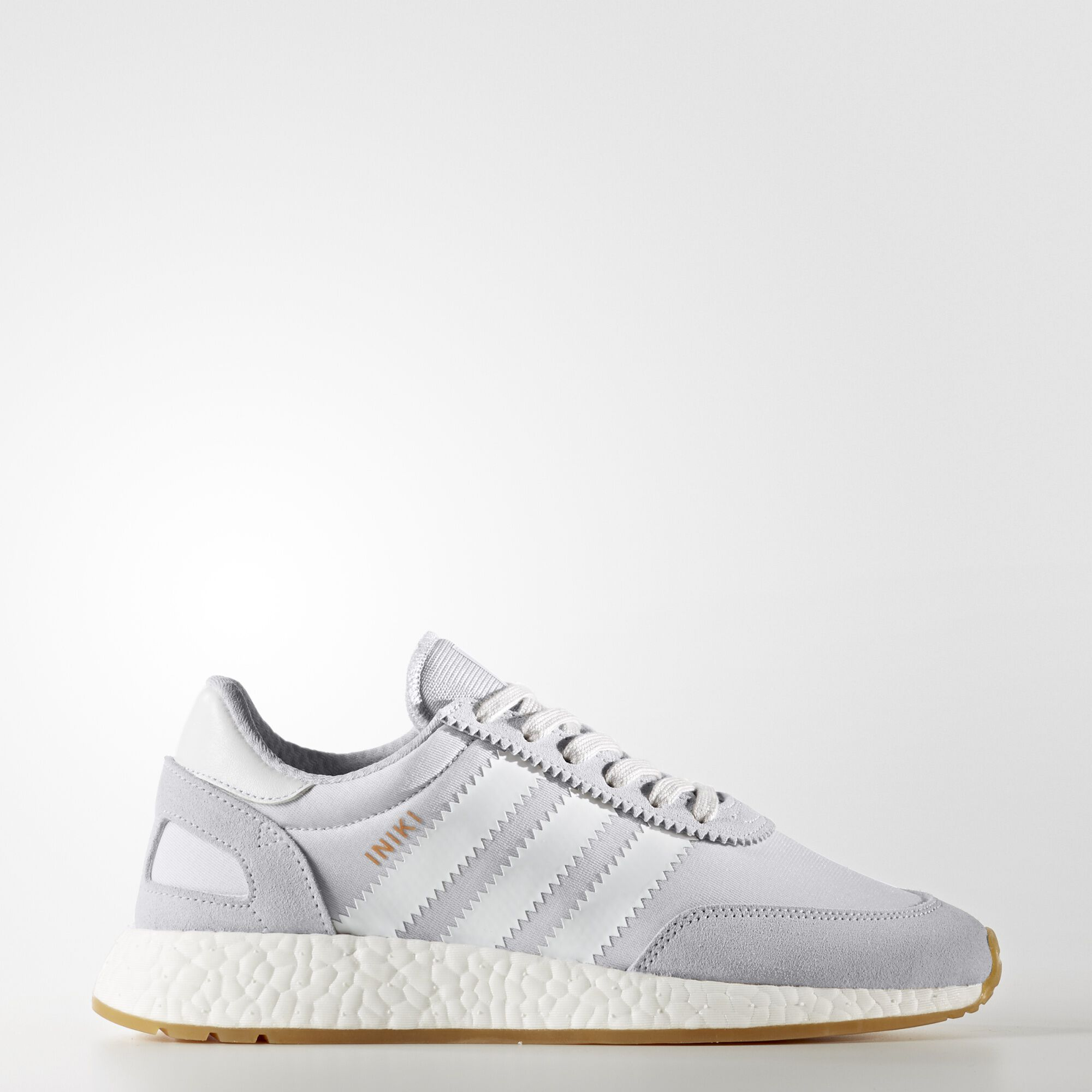Iniki Shoes Adidas